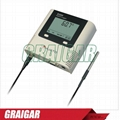 S300-ET Temperature Data Logger