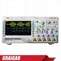 Rigol DS4054 Digital Oscilloscope,500MHz