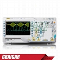 Rigol DS4052 Digital Oscilloscope,500MHz ,4Channels 1