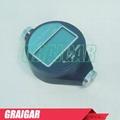 Digital Shore Durometer Sclerometer LX-A LX-C LX-D Rubber Hardness  3