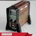 GFX7000  Manufacturer High Performance Long Range Gold Metal Detector