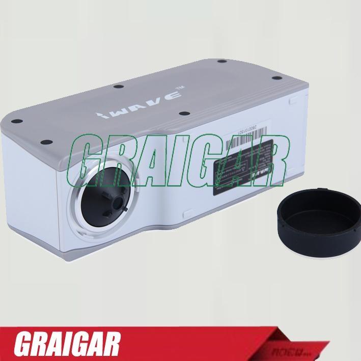 WF28 8mm Precise Color Different Meter Colorimeter 6