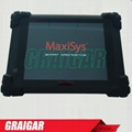 NEW Original AUTEL MaxiSys Pro MS908P