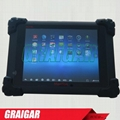 NEW Original AUTEL MaxiSys Pro MS908P Car Diagnostic / ECU Programming Tool