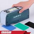 New Portable 4mm Measuring Caliber WF30 Colorimeter Color Meter Color Reader 2