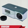 New Portable 4mm Measuring Caliber WF30 Colorimeter Color Meter Color Reader 6