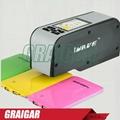 New High Precise WF32 8mm Colorimeter Color Meter CIELAB CIELCH CIEXYZ CIELUV Hu