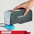 New Digital Handle WF32 4mm Colorimeter Color Meter CIELAB CIELCH CIEXYZ CIELUV
