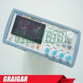 AT510L Micro DC Resistance ohm Meter Tester 1 micro ohm - 30K ohm Accuracy 0.1%  2