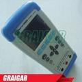 AT826,Handheld Digital LCR meter ,lcr