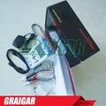 AT826,Handheld Digital LCR meter ,lcr 100khz,100Hz~100kHz