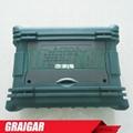 MS5205 Digital Insulation Tester Megger MegOhm Meter DC250/500/1000/2500V AC750V 4