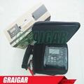 MS5205 Digital Insulation Tester Megger MegOhm Meter DC250/500/1000/2500V AC750V 5
