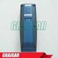 CENTER-375 high precision thermal resistance thermometer  4