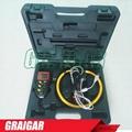 AFLEX-6300 Graphic Power Quality Analyzer/Power Analyzer