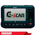korea g-scan diagnostic scantool gscan 2