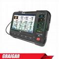 original korea G-SCAN the perfect scan