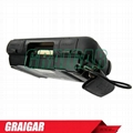 original korea G-SCAN the perfect scan tool for Asian cars