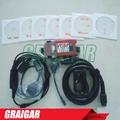 GNA600+VCM 2 in 1 IDS V85 JLR V136 Diagnostic Tool GNA 600 Ford VCM OBD
