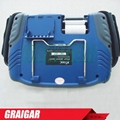 xtool PS2 Truck Professional Diagnostic Tool PS2 Heavy Duty with Bluetooth 2