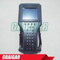 GM tech2 diagnostic tool,Tech 2,Opel SAAB Holden Isuzu Suzuki vetronix GM tech2  1