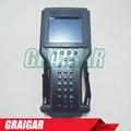 GM tech2 diagnostic tool,Tech 2,Opel SAAB Holden Isuzu Suzuki vetronix GM tech2
