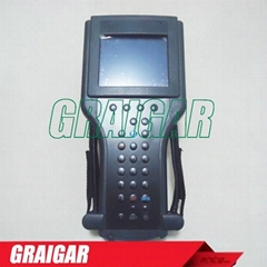 GM tech2 diagnostic tool,Tech 2,Opel SAAB Holden Isuzu Suzuki vetronix GM tech2