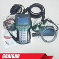 GM tech2 diagnostic tool,Tech 2,Opel SAAB Holden Isuzu Suzuki vetronix GM tech2  5