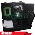 NEW AUTOBOSS V30 Elite Super Scanner Update Online English/Spanish/Russian