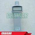 NEW PROVA RM-1500 Digital Tachometer (10.00 to 99,999 RPM)m/min,ft/min