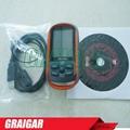 Handheld GPS Receiver Magellan eXplorist 310 4