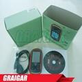 Handheld GPS Receiver Magellan eXplorist 310 5