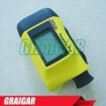 Nikon laser distance meter FORESTRY PRO/
