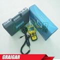 HP-836A Digital Handheld Portable Industrial Anemometer 5
