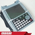 Digital Ultrasonic Flaw Detector SUB100