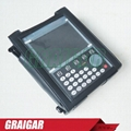 Digital Ultrasonic Flaw Detector SUB100