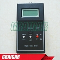 HT20 Tesla/ gauss /Digital Magnetic Flux meter DC 2000mT