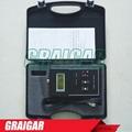 HT20 Tesla/ gauss /Digital Magnetic Flux meter DC 2000mT 5