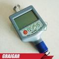 Leeb Hardness Tester HM-6561