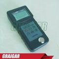 UM6500 Portable Digital Ultrasonic