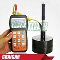 KH180 Portable Leeb Hardness Tester