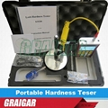 KH200 Leeb Hardness Tester Metal Hardness Gauge