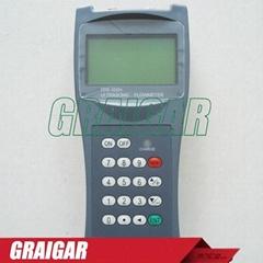 Portable Digital Ultrasonic Flow Meter TDS-100H Handheld Flowmeter(DN15-6000mm) (Hot Product - 1*)