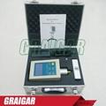 Digital Rotary viscometer NDJ-8S