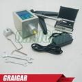 Digital Rotary viscometer NDJ-8S Viscosimeter 1-2000000 mPa.s viscosity