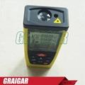 70m Laser Distance Meter Laser Rangefinder Range Finder CP-70 3