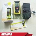 70m Laser Distance Meter Laser Rangefinder Range Finder CP-70 5