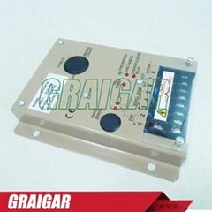 GAC SYC6714 (PRE 6714) Synchronizer