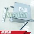 GAC Generator Actuator ADC225 12V or 24V