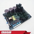 Basler AVR Auto Voltage Regulator  AVC63-12A1